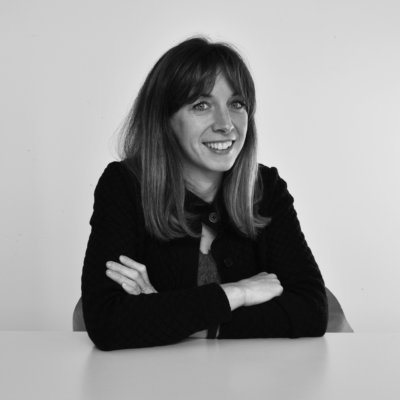 Fiona Welch